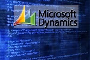 Code-Dynamic-Logo-v2
