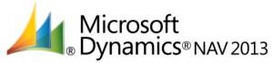NAV2013_logo