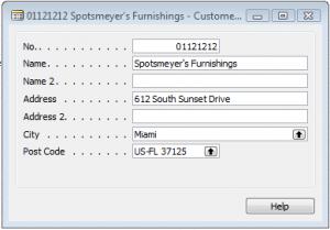 transforming-form-50500-customer-classic-client
